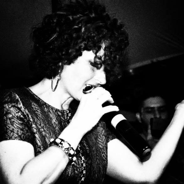 Concert a La Barca 31 Mars à 20h